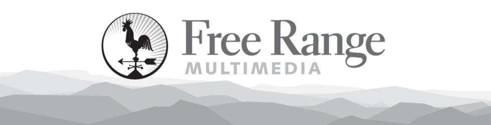 Free Range NonProfit Videos