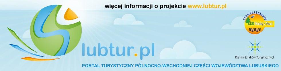 LUBTUR.PL (www.lubtur.pl)