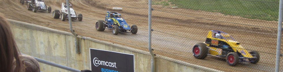 Justin Owen Racing