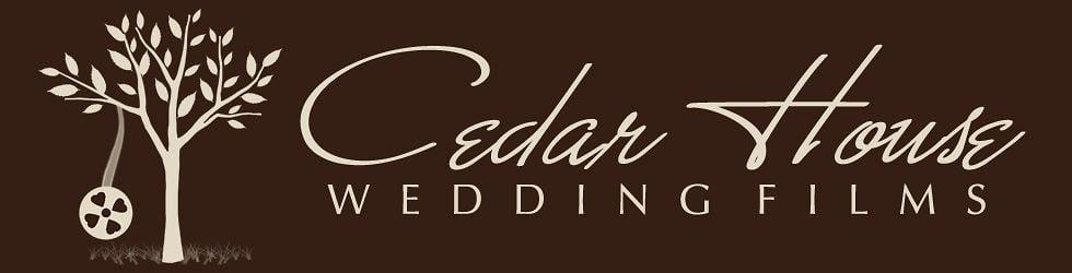 Cedar House Productions