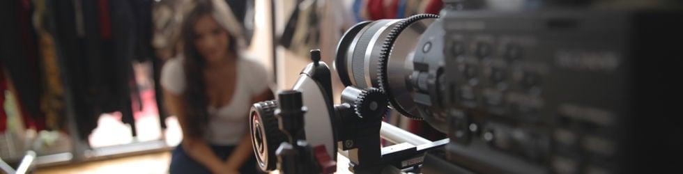 FREELANCE - FILMING/EDITING/CREW