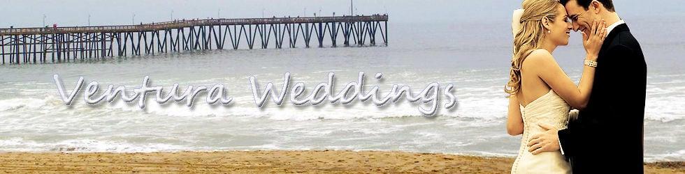 Ventura County Wedding Channel