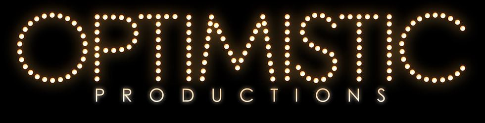 Optimistic Productions