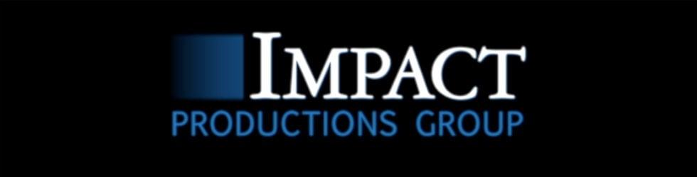 ImpactTestChannel