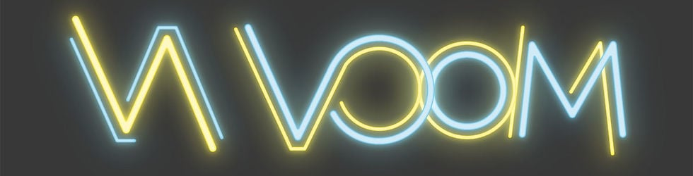 VA GREEN TV