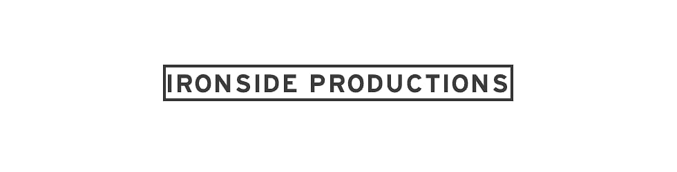 Ironside Productions