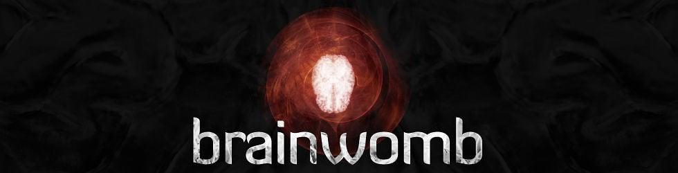 Brainwomb