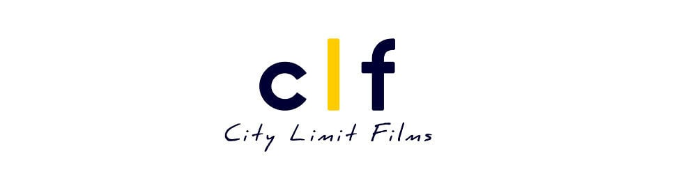 City Limit Films