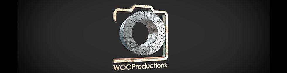 WOOProductions