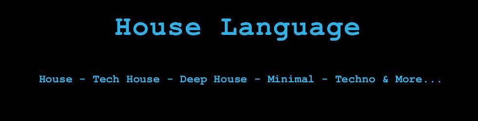 House Language