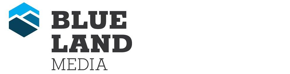 Blue Land Media