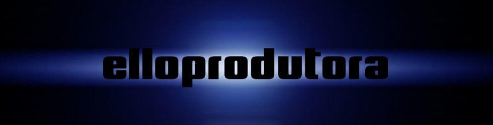 Ello Produtora de Vídeo