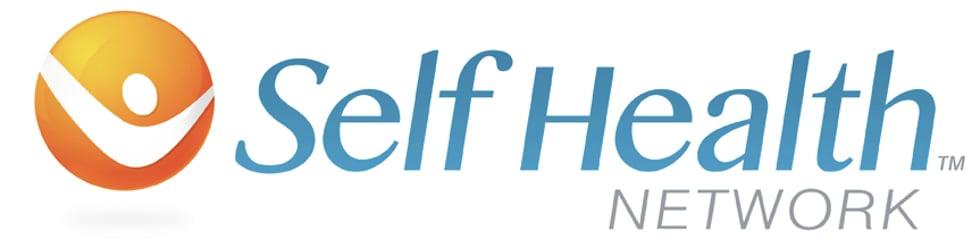 Self Health Network