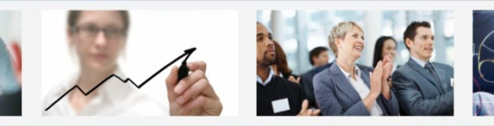 CFSMI Service Management Community