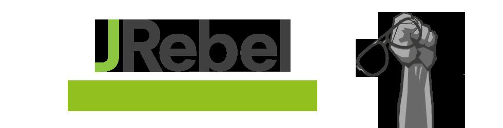 JRebel Channel