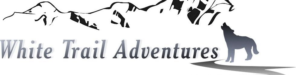 White Trail Adventures