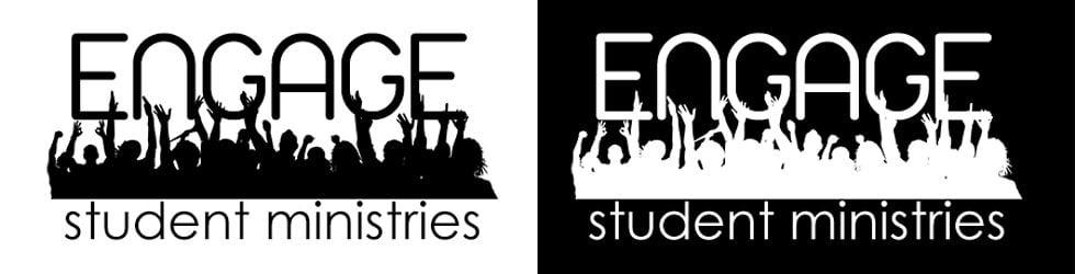 EFBC Engage Youth