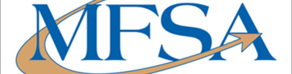 MFSA Educational Videos