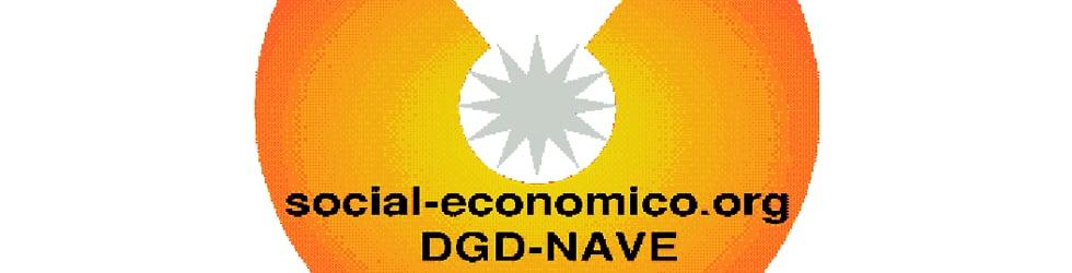 social-economico