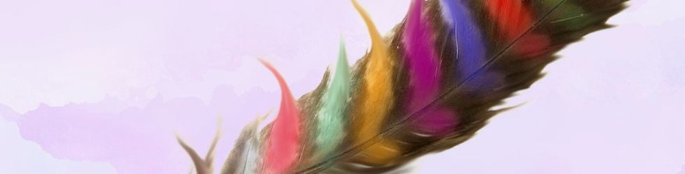 Feather of Me