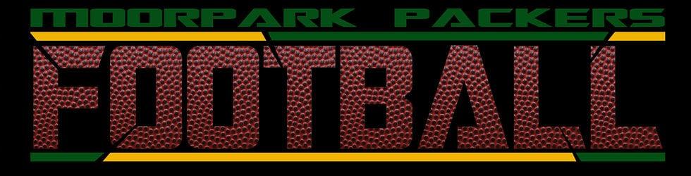 Moorpark Packers Mighty Mites channel 2012