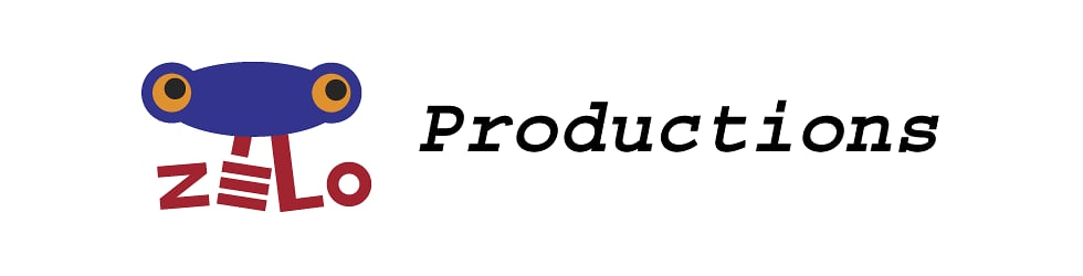 Zelo Productions