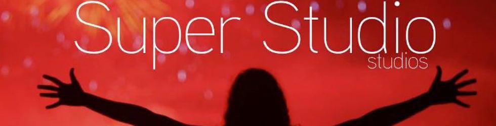 Super Studio studios 2012