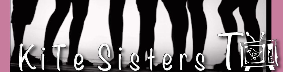 Kite Sister TV
