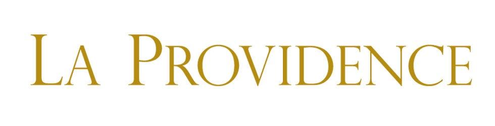 Editions La Providence