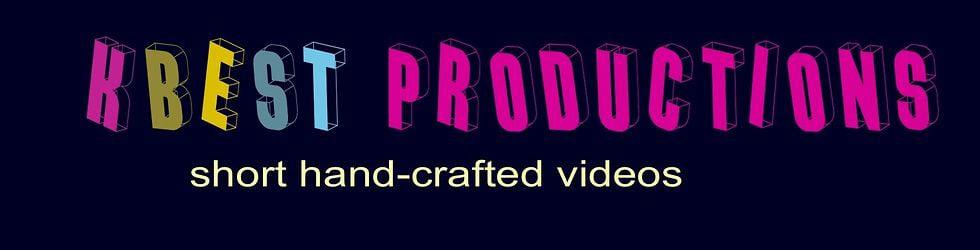 Kbest Productions