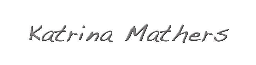 Katrina Mathers videos