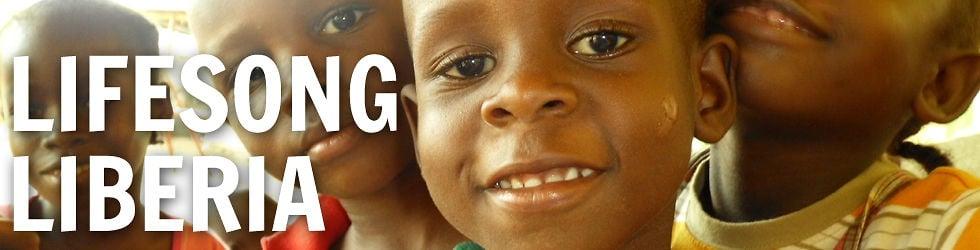 Lifesong Liberia
