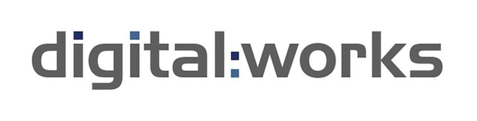 digital:works Channel