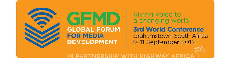 GFMD Highway Africa