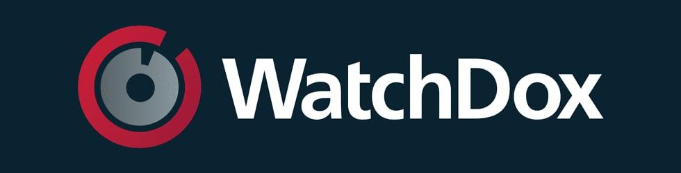 WatchDox Support