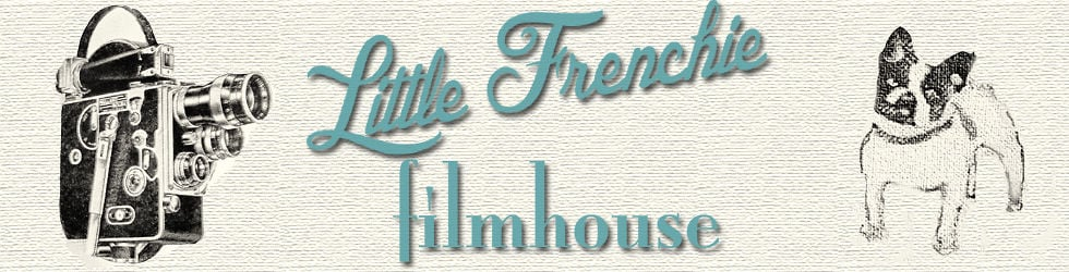 Little Frenchie Film House
