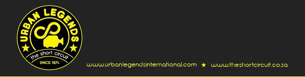 Urban Legends International™