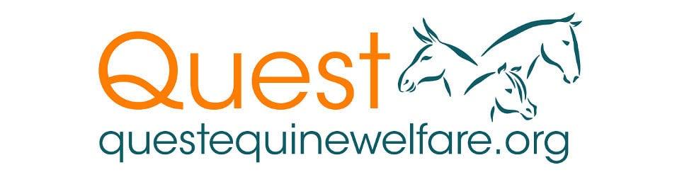 Quest Equine Welfare Inc.