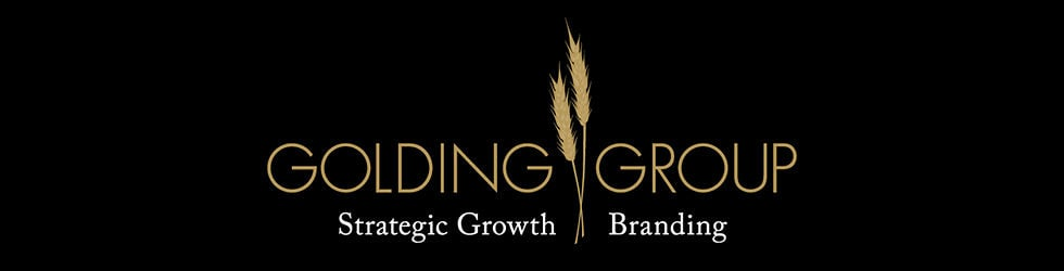 The Golding Group – Strategic Growth & Branding
