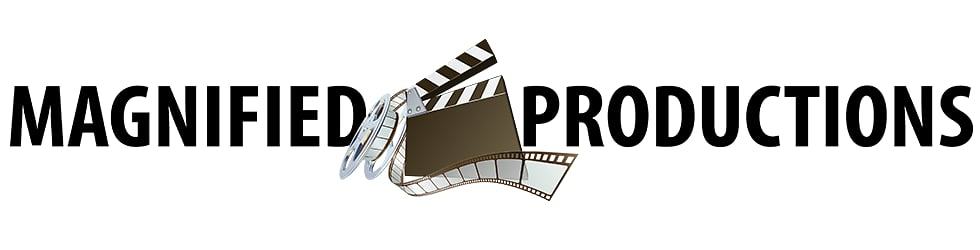 Magnified Productions