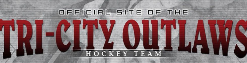 Tri City Outlaws - Promotional Videos