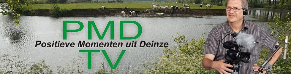 PMD-TV