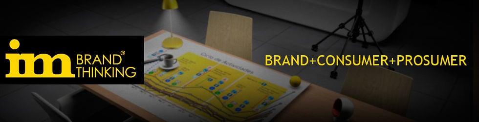IM Brand Thinking