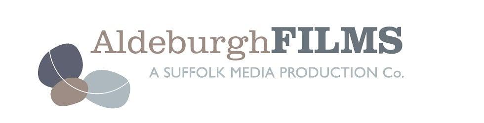 Aldeburgh Films