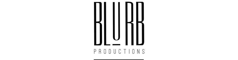 Blurb Productions