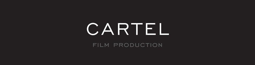 Director - Gerard Lambkin