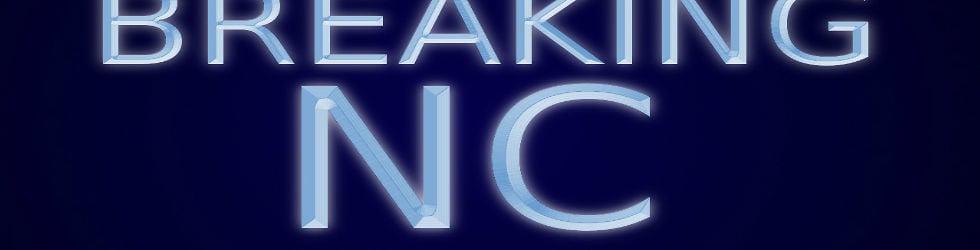 BreakingNC