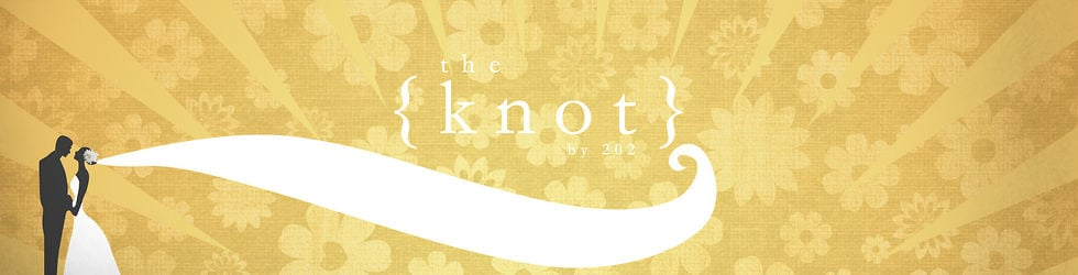 the {knot} by 202
