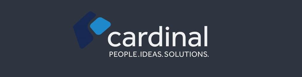 Cardinal Solutions Group