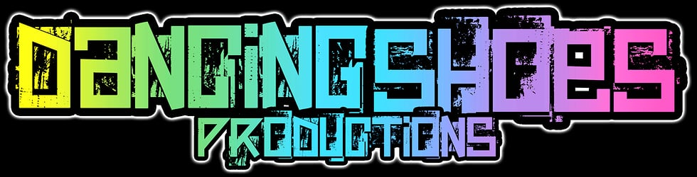 Music Videos by:  Dancing Shoes Productions